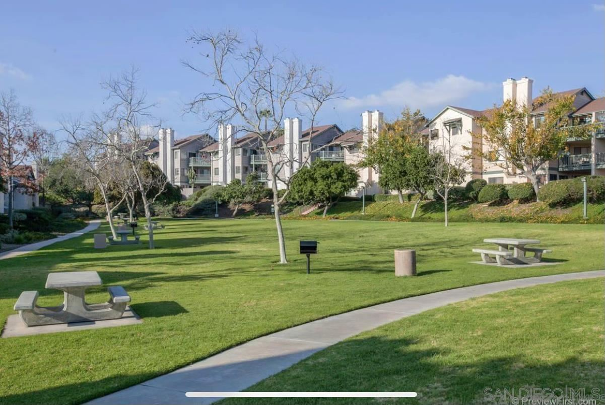 Photo of 2950 Anawood Way, Spring Valley, CA 91978 (MLS # 210027892)