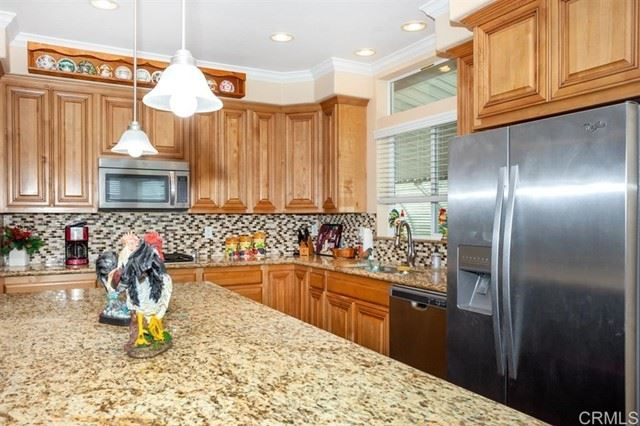 Photo of 650 S Rancho Santa Fe Rd. #57, San Marcos, CA 92078 (MLS # NDP2108892)