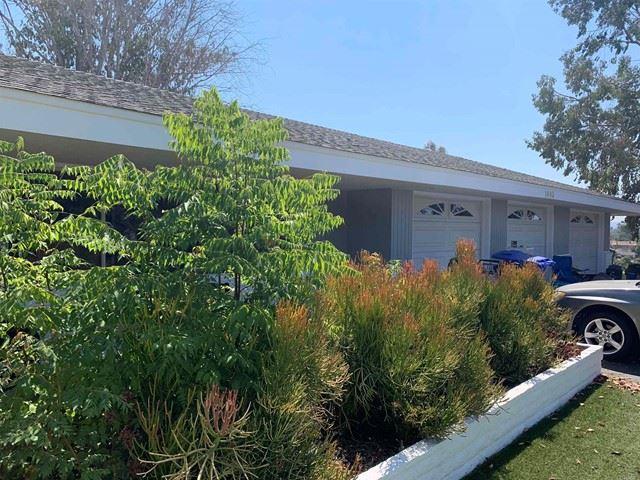 Photo of 1443 Grandview, Vista, CA 92084 (MLS # NDP2110892)