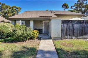 Photo of 10850 Caravelle Pl, San Diego, CA 92124 (MLS # 190060893)