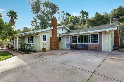 Photo of 12028 Old Pomerado Rd, Poway, CA 92064 (MLS # 200002893)