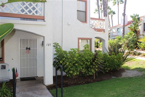 Photo of 13252 Salmon River Rd #101, San Diego, CA 92129 (MLS # 200046893)