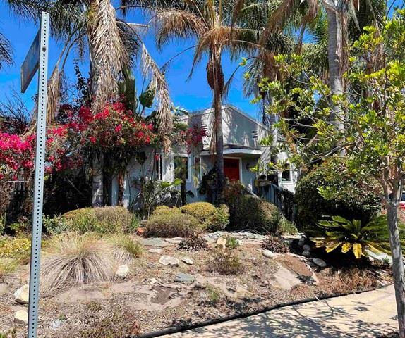 Photo of 1494 W Santa Cruz Street, San Pedro, CA 90732 (MLS # NDP2110893)