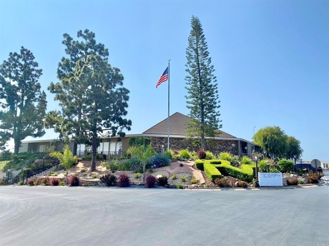 Photo of 3535 Linda Vista #180, San Marcos, CA 92078 (MLS # NDP2111893)