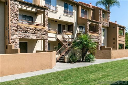Photo of 15283 Maturin Dr #62, San Diego, CA 92127 (MLS # 200011894)