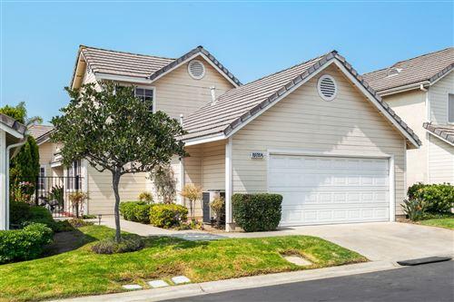 Photo of 10682 Rancho Carmel Dr, San Diego, CA 92128 (MLS # 200045894)