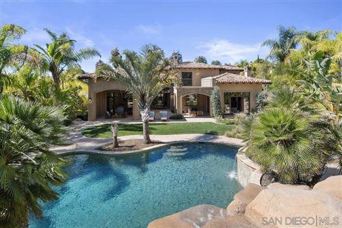 Photo of 5194 Rancho Verde Trl, San Diego, CA 92130 (MLS # 210004894)