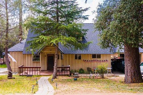 Photo of 8428 Foothill, Pine Valley, CA 91962 (MLS # PTP2102894)