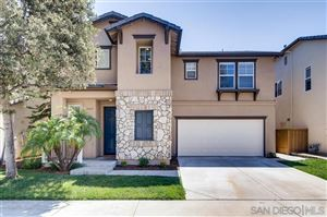 Photo of 11435 Creekstone Lane, San Diego, CA 92128 (MLS # 190047895)