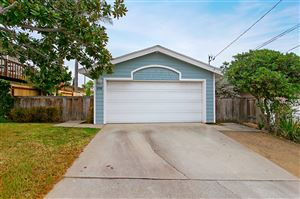 Photo of 1631 Mountain View, Oceanside, CA 92054 (MLS # 190052895)