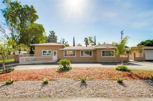 Photo of 14374 Poway Rd, Poway, CA 92064 (MLS # 200002895)