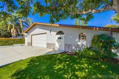 Photo of 7623 Rowena St, San Diego, CA 92119 (MLS # 200046895)