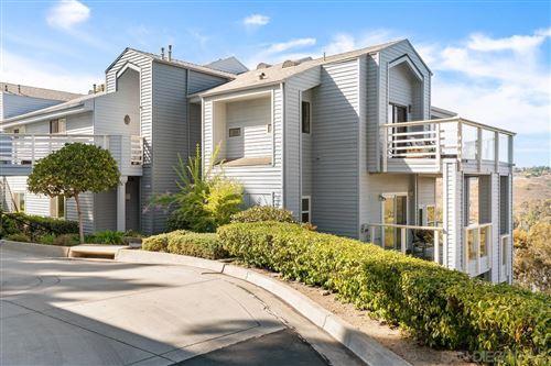 Photo of 11146 Caminito Vista Pacifica, San Diego, CA 92131 (MLS # 210029895)