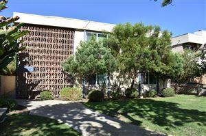 Photo of 540 G Avenue #2, Coronado, CA 92118 (MLS # 180002896)