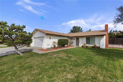Photo of 420 S Orleans Ave, Escondido, CA 92027 (MLS # 200008896)