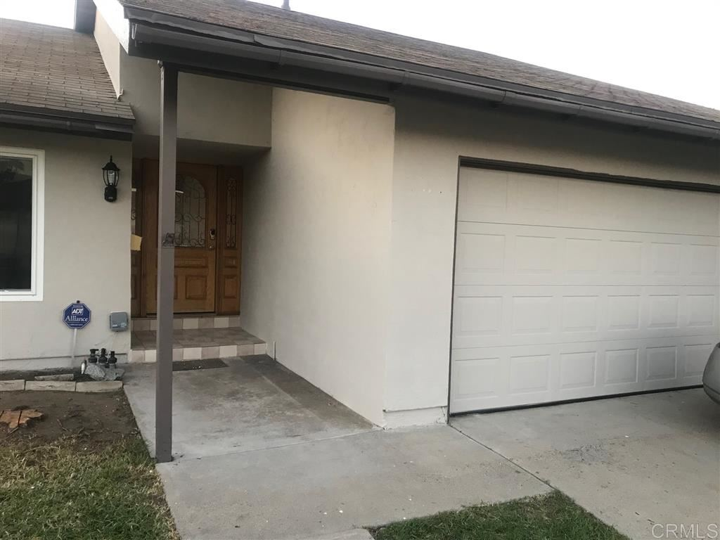 Photo of 553 Mariposa Street, Chula Vista, CA 91911 (MLS # 200030896)