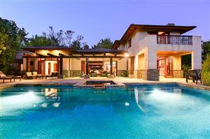 Photo of 5465 La Crescenta, Rancho Santa Fe, CA 92067 (MLS # 190044897)