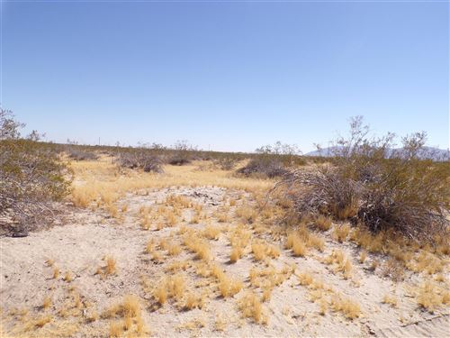 Photo of 0 3rd, Borrego Springs, CA 92004 (MLS # 200027897)