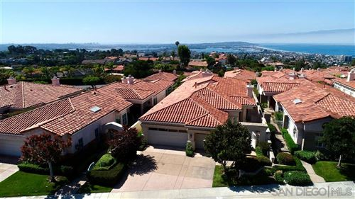 Photo of 1459 Caminito Diadema, La Jolla, CA 92037 (MLS # 200036897)