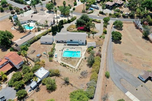 Photo of 2276 Valley View Blvd, El Cajon, CA 92019 (MLS # 210021897)