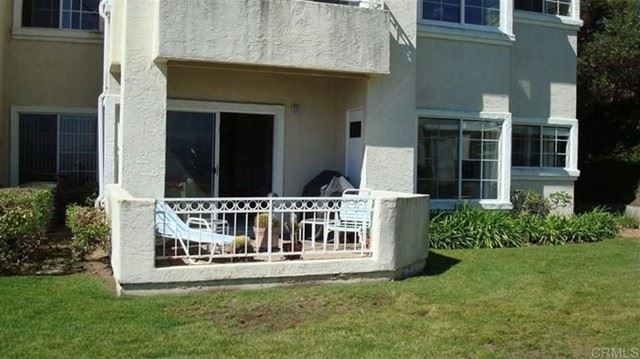 Photo of 1672 Via Inspirar, San Marcos, CA 92078 (MLS # NDP2111897)