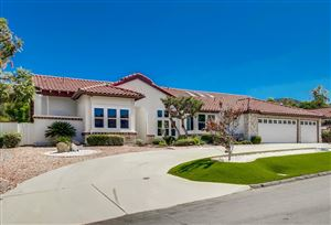 Photo of 15941 Grey Stone Road, Poway, CA 92064 (MLS # 190052898)