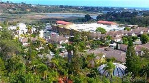 Photo of 1771 Ivy, Oceanside, CA 92054 (MLS # 200046898)