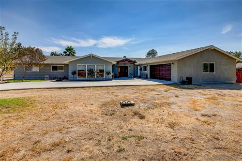 Photo of 1078 5Th St, Ramona, CA 92065 (MLS # 200048898)