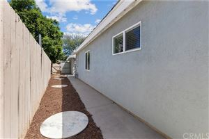 Tiny photo for 27392 Pinavete, Mission Viejo, CA 92691 (MLS # 301115898)