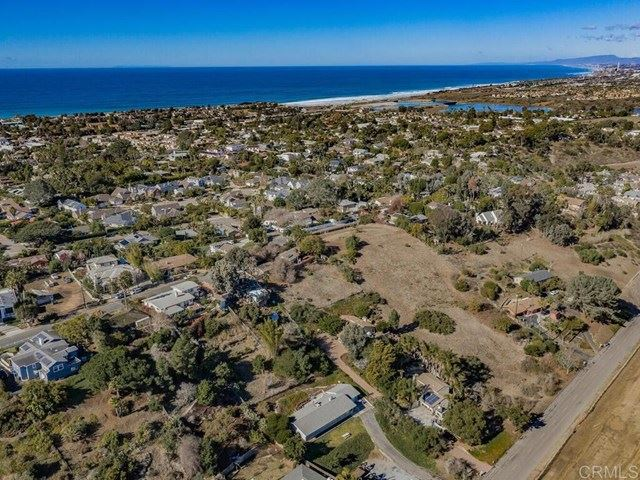 Photo of 1475 Eolus, Encinitas, CA 92024 (MLS # NDP2003898)
