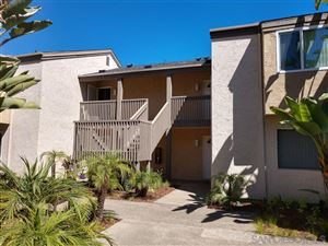 Photo of 3172 Via Alicante #C, La Jolla, CA 92037 (MLS # 190051899)