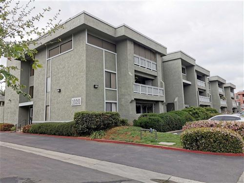 Photo of 1020 E Washington Ave #92, Escondido, CA 92025 (MLS # 210012899)