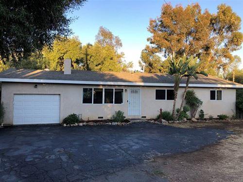Photo of 1038 Metcalf Street, Escondido, CA 92026 (MLS # NDP2108899)