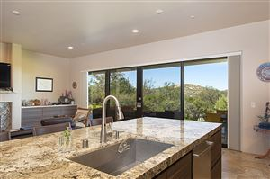 Photo of 10498 Burrell Way, Descanso, CA 91916 (MLS # 190022900)