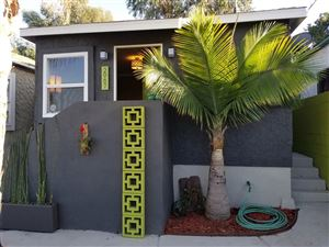 Photo of 2987 Clay, San Diego, CA 92113 (MLS # 190050900)