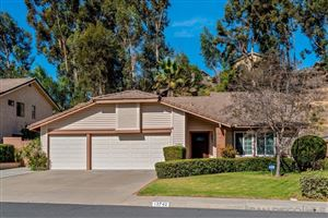 Photo of 12742 Triumph Dr, Poway, CA 92064 (MLS # 190059900)