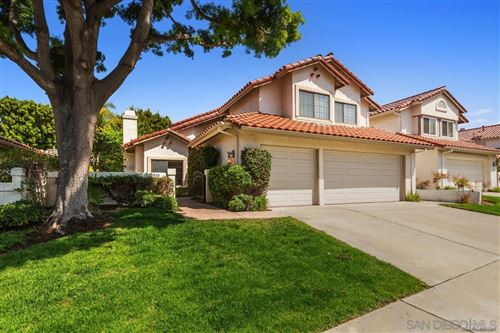 Photo of 3956 Caminito Cassis, San Diego, CA 92122 (MLS # 210011900)
