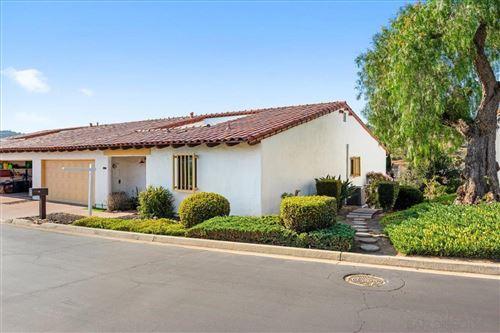 Photo of 1352 Mira Flores Glen, Escondido, CA 92026 (MLS # 210017900)