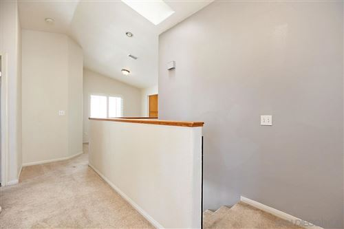 Tiny photo for 1178 Donax Ave, Imperial Beach, CA 91932 (MLS # 210009901)