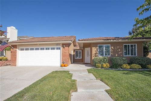 Photo of 14891 Morningside, Poway, CA 92064 (MLS # 210029901)