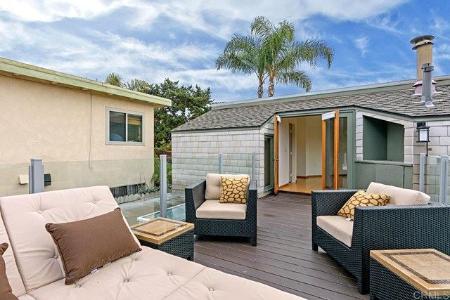 Photo of 12757 Via Donada, Del Mar, CA 92014 (MLS # NDP2102901)