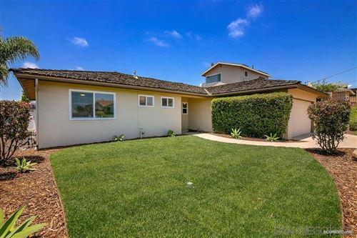 Photo of 369 Roman Way, Chula Vista, CA 91911 (MLS # 200029902)