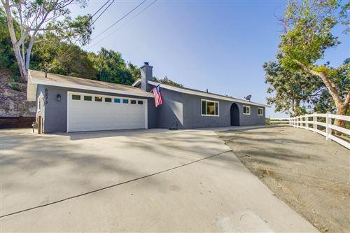 Photo of 6273 Radio Dr, San Diego, CA 92114 (MLS # 200045902)