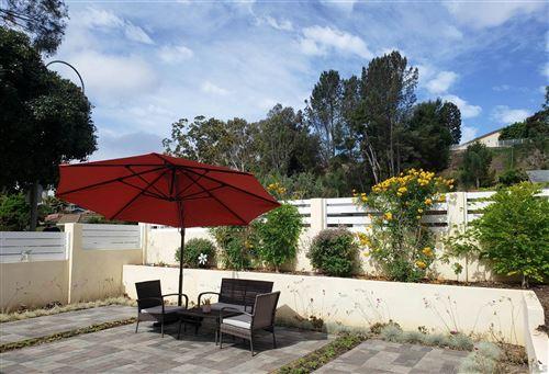 Tiny photo for 13131 Portofino Drive, Del Mar, CA 92014 (MLS # 210013902)