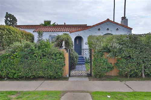 Photo of 274 G St, Chula Vista, CA 91910 (MLS # PTP2100902)
