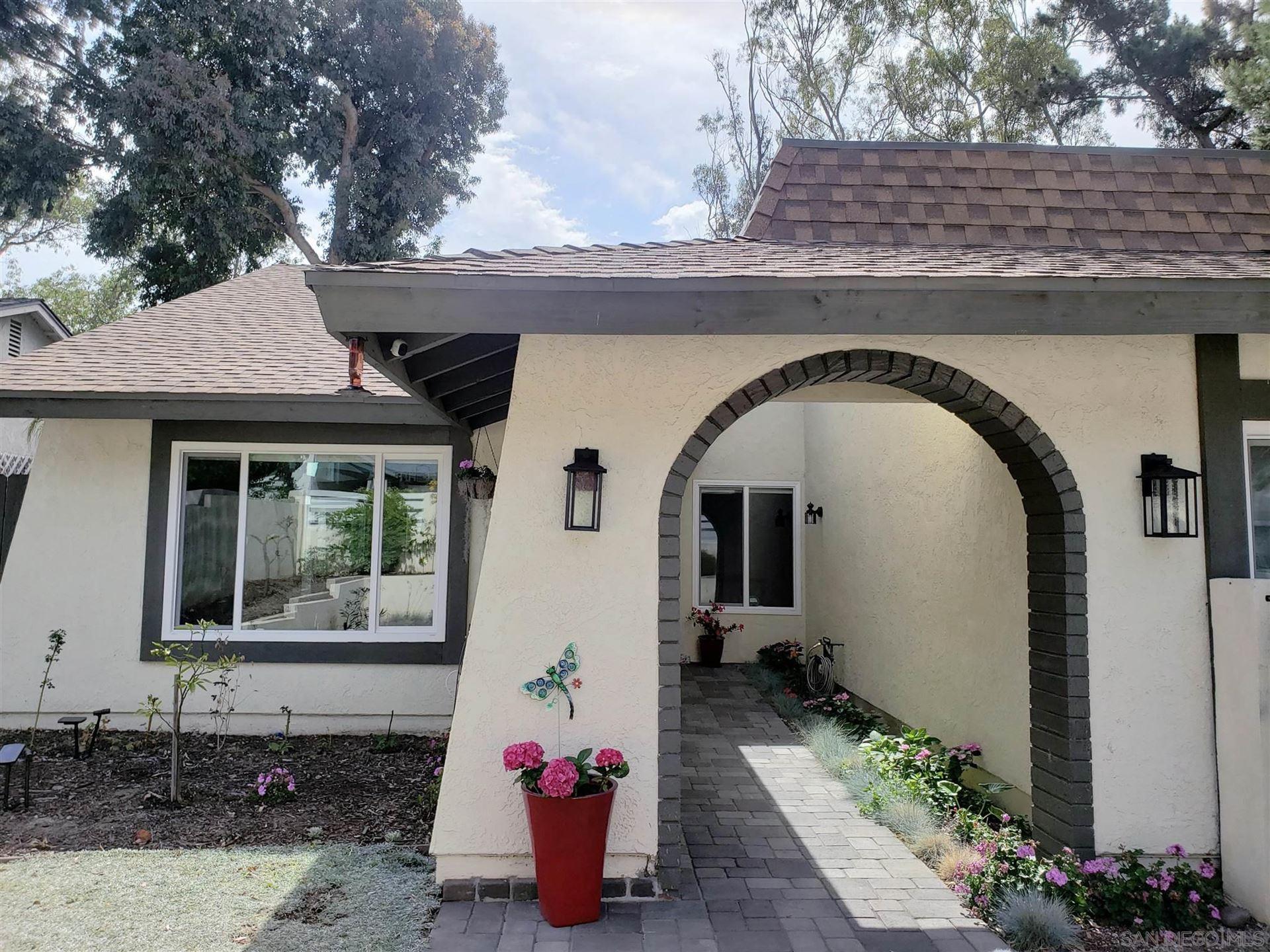 Photo of 13131 Portofino Drive, Del Mar, CA 92014 (MLS # 210013902)