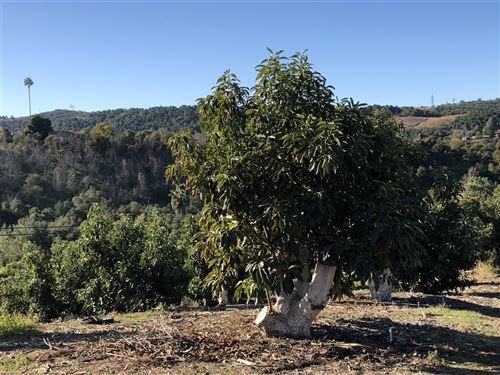 Photo of 10000 W San Luis Rey, Valley Center, CA 92082 (MLS # 180062903)