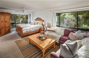 Tiny photo for 503 S Sierra Ave #158, Solana Beach, CA 92075 (MLS # 180065903)