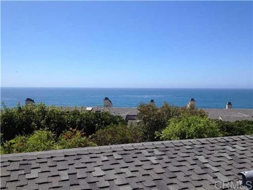 Photo of 509 S SIERRA Avenue #144, SOLANA BEACH, CA 92075 (MLS # 200043903)