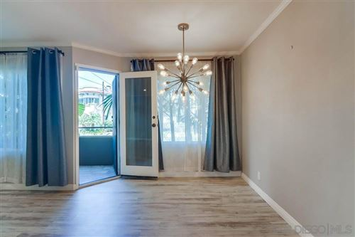 Tiny photo for 3290 6th Ave Unit, San Diego, CA 92103 (MLS # 210025903)